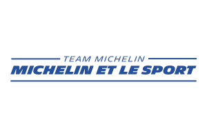 Team Michelin et le sport