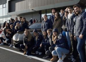 Team Michelin